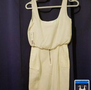 Gianni bini GB Womens dress